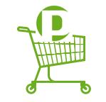 Rechnungssoftware Mac, Preise zu PiDA faktura