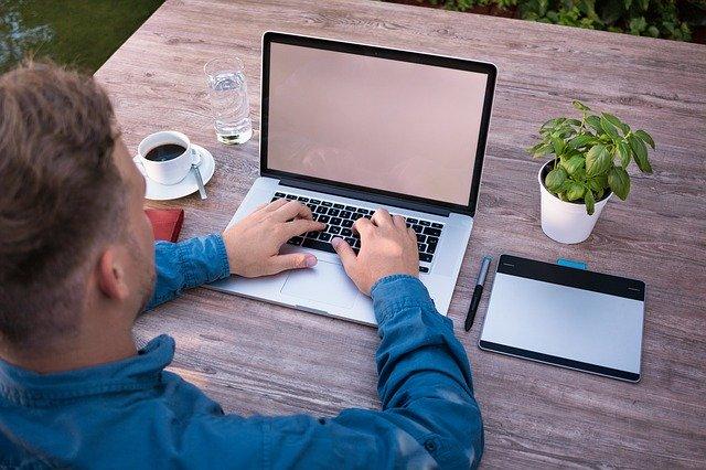 Wordpress Seite erstellen, WordPress Schulung